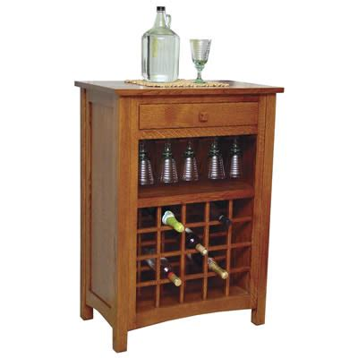 Wine Cabine by Modern Wine Rack Wine Cabinets Furniture