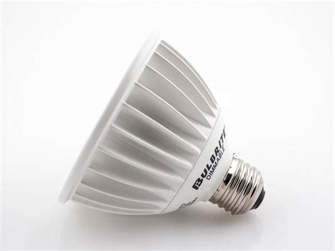 How Many Watts Does A Led Light Bulb Use How Many Watts Does A Led Light Bulb Use Eartheasy Bloghow To Get Started Using Led Lights In