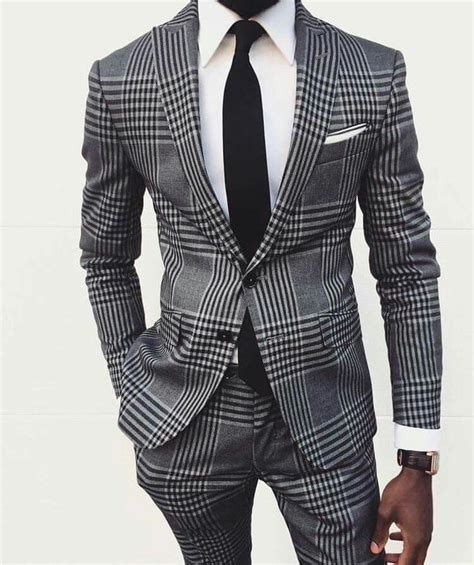 mens clothing on pinterest 1322 pins pin by craig smith on men s fashion pinterest