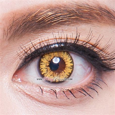 scary colored contacts 2320 best scary black contacts images on