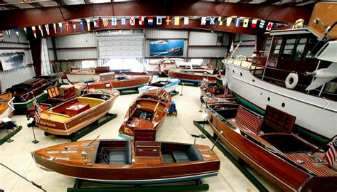 wooden boat museum new york antique boat museum in clayton ny boats pinterest