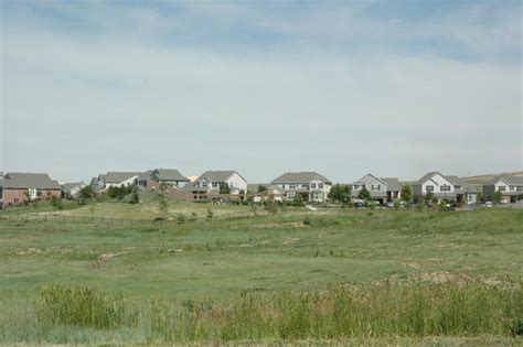 weatherstone neighborhood highlands ranch colorado