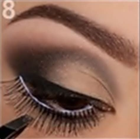 tutorial makeup natural kulit gelap tutorial make up mata untuk kulit gelap