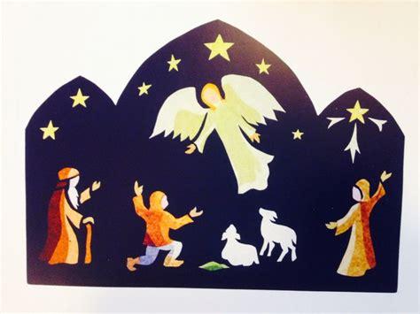 Fensterdeko Weihnachten Stock by 25 Parasta Ideaa Pinterestiss 228 Fensterbilder Weihnachten