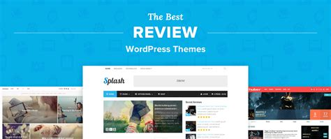 xenon wordpress theme review top 10 best wordpress review themes for product reviews