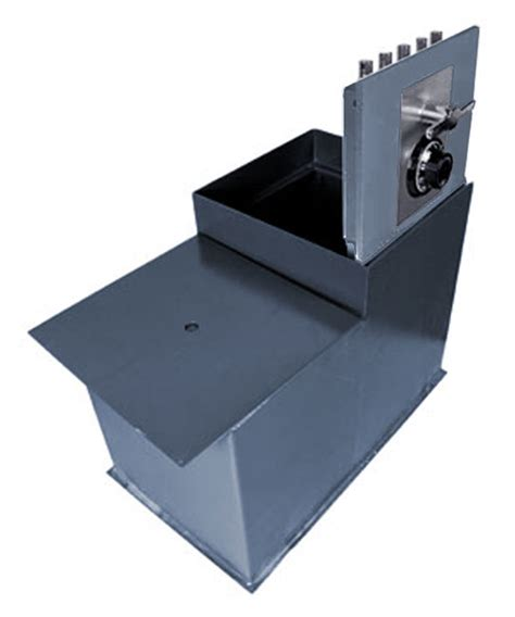 hollon b 3500 b large floor safe floor safes in