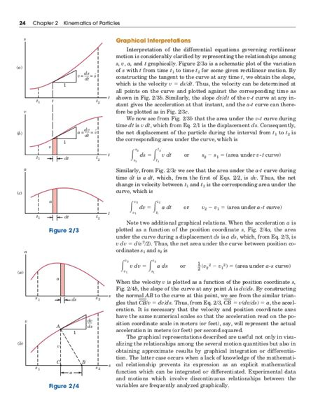 engineering dynamics ginsberg solution manual linoalaunch