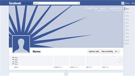 imagenes geniales para biografia de facebook 6 herramientas para personalizar tu timeline biograf 237 a