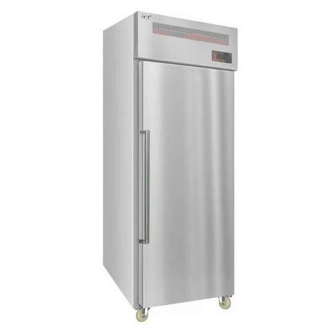 Freezer Gea pack freezer gea