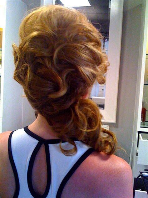 Wedding Hair Accessories Houston by Wedding Hair Houston Tx Updos Houston Wedding