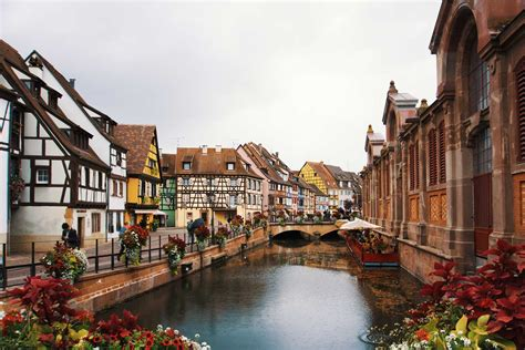 underrated cities  europe   steal  heart