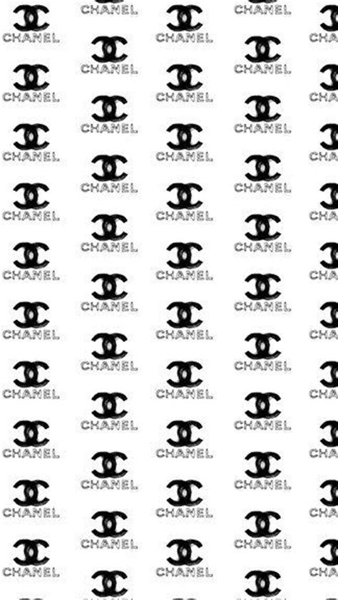 distressed chanel logo iphone 6 6 plus wallpaper a a