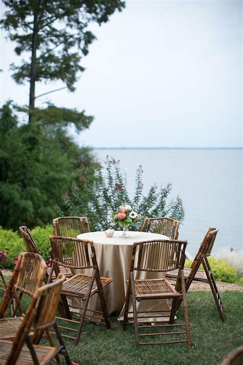 elegant backyard weddings best 25 elegant backyard wedding ideas on pinterest