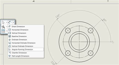 solidworks rotate section view drawing enhancements you may have missed engineers rule
