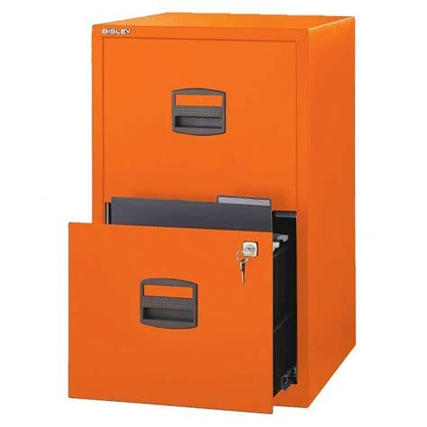 file cabinets interesting file cabinet depth file cabinet