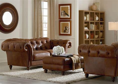 tufted living room furniture tufted living room set modern living room sets with