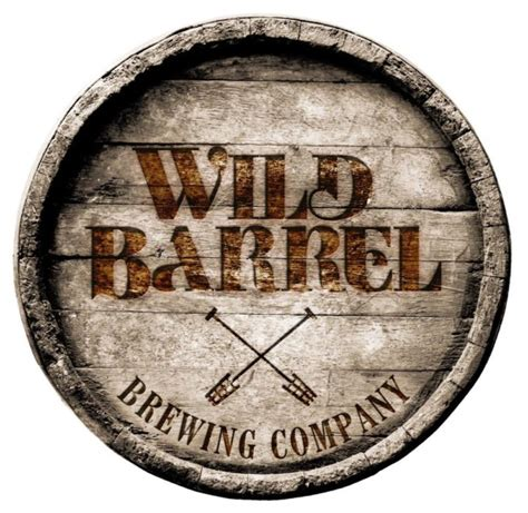wild barrel s hardline beer dr bill sysak announces wild barrel brewing thefullpint com