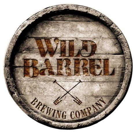dr bill sysak announces wild barrel brewing thefullpint com