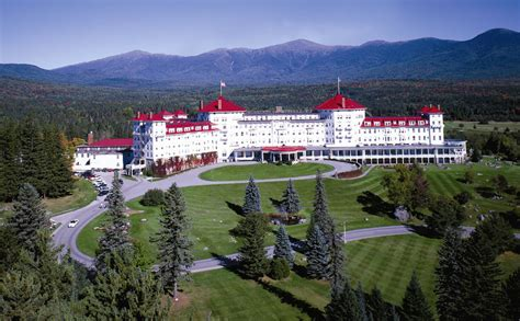 theme hotel white mountains travel deal a jazz age weekend in bretton woods
