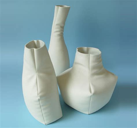 designer vase modern vases and creative vase designs