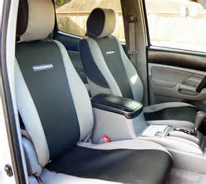Seat Covers Tacoma Tacoma Seat Covers The Best Ways To Seat Cover