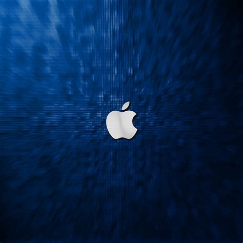 apple wallpaper ipad retina freeios7 apple matrix parallax hd iphone ipad wallpaper