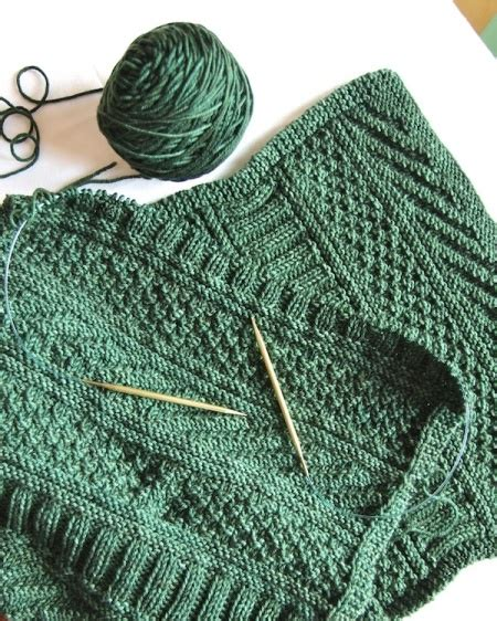wrap stitch knitting another project great knitting knitted goods