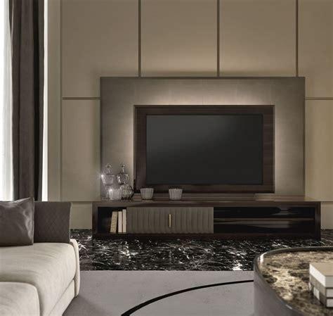 mobili di lusso 17 migliori idee su mobili di lusso su mobili
