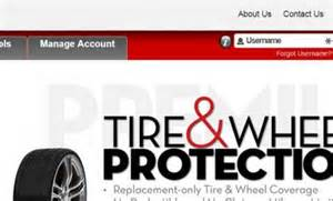 Can I Pay My Toyota Bill With A Credit Card Toyota Financial Services Bill Pay Mycheckweb