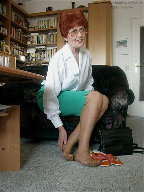 granny foot nylon footjob with grannies web sex gallery