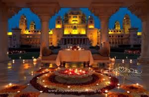 Farm To Table San Francisco Umaid Bhawan Palace Jodhpur My Wedding Planning