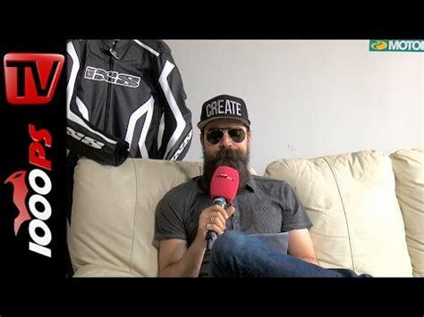 Motorrad Versicherung Nicht Bezahlt by Video Stadler Motorradbekleidung Abrieb Und Rei 223 Feste