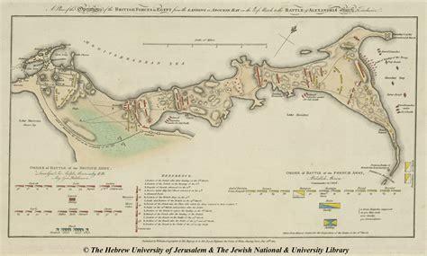 alexandria map map of alexandria william faden 1801