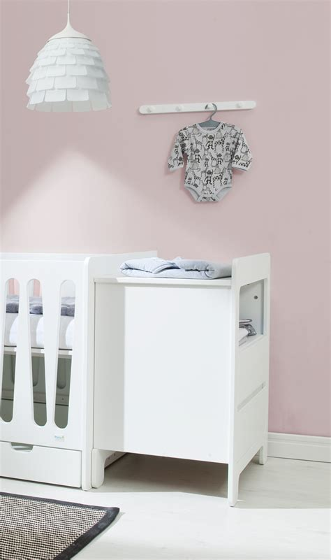 indogate commode chambre ado