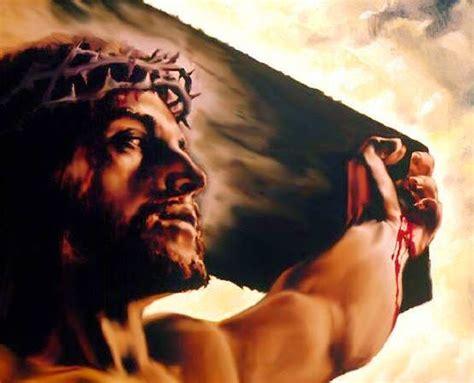 imagenes de tatuajes de jesus crucificado apostolado eucar 237 stico reflexiones sobre la pasi 211 n de