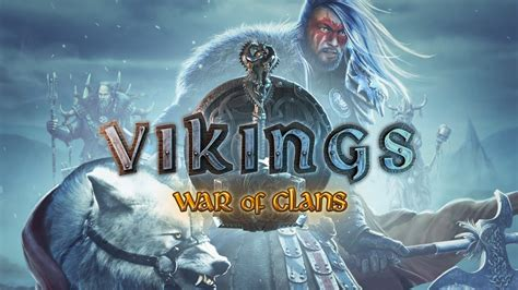 war of clans apk vikings war of clans hack apk mod free for android and ios freehackapk