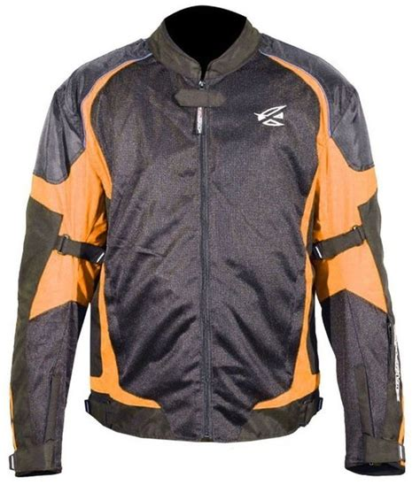 motorcycle jacket brands what are the best motorcycle jacket brands quora