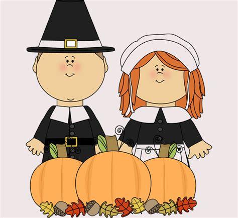 free thanksgiving clipart 21 thanksgiving clipart jpg vector eps