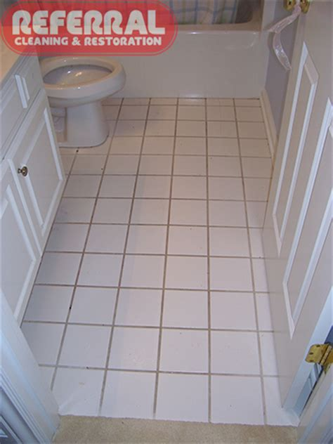 cleaning dirty bathroom tiles cleaning photos fort wayne in referral cleaning restoration