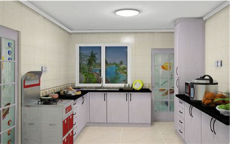 kitchen ls ideas kitchen ls 28 images matt lacquered kitchen with