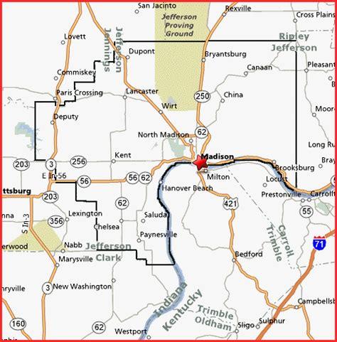 jcps curriculum map jefferson county rural preceptors