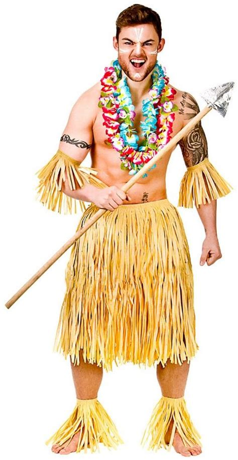 tropical themed costume ideas best 25 hawaiian costume ideas only on