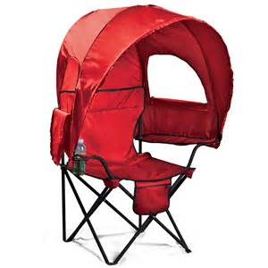 Camp chair with canopy camp chairs brylanehome