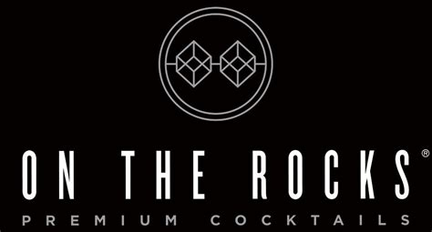 On The by Otr On The Rocks Cocktails Luxury Award Winning Cocktails