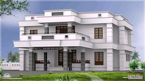 parapet design  house  nigeria  description