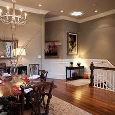 1000 images about living room ideas on behr behr paint and taupe