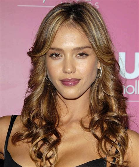 short haircusts for fine sllightly wavy hair fine slightly wavy hair short hairstyle 2013
