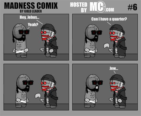 madness combat fan club images madness misc. wallpaper and