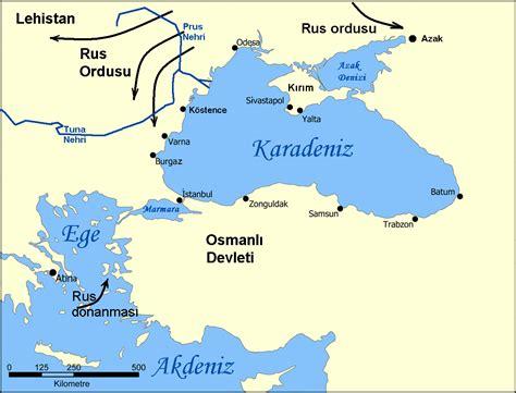 rus salatasi vikipedi 1768 1774 osmanlı rus savaşı vikipedi