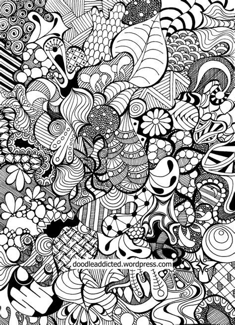 doodle time designs doodler doodle addicted